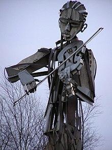 220px-The_fiddler,_Strabane_-_geograph.org.uk_-_654143