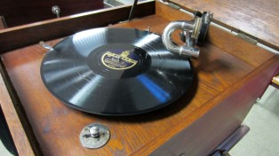 gramofono.jpg