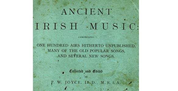 Tutorial básico de música tradicional irlandesa (1).Introducción.