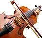 fiddle2 80