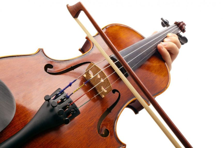 Tutorial básico de MTI (5). Losinstrumentos